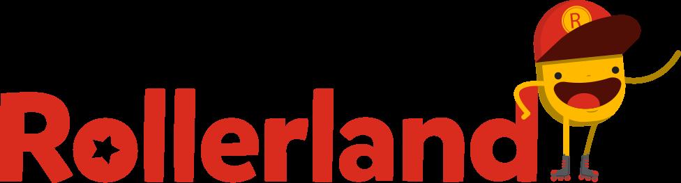 Rollerland Logo